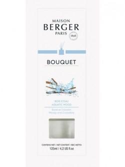 Bois d'Eau - Bouquet -...