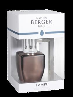 Lamp Maison Berger -...