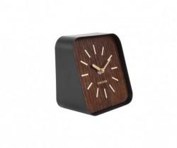 Orologio da tavolo Squared...