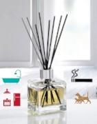 De Feo Shop - Bouquet Maison Berger Anti-Odore