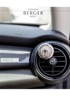 Diffusori auto Maison Berger