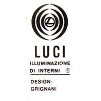 Luci by Grignani