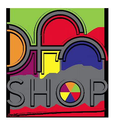 De Feo Shop - Mercatino dell'Usato De Feo